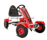 Go Kart педали управления подачей топлива для детей (ZRD002)