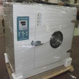 Riscaldamento di convezione di Merchanical e forno di essiccazione elettrotermici