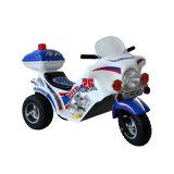 Bateria elétrica mais populares 5408811 Motociclo Brinquedos Passeio Bebê Carro
