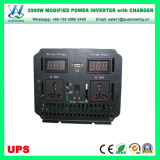 Польностью автоматический конвертер силы UPS AC DC 3000W (QW-M3000UPS)