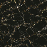 800x800 de ladrilhos de cerâmica vidrada porcelana polida Azulejos do piso
