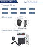 100W 8 Ohm 12V Speaker Horn
