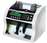 LED Display Geld teller voor elke valuta (KX088A)