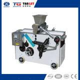 Macchina di deposito del fornello automatico (ck400)