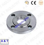 高品質の熱い販売のステンレス鋼ねじ管付属品