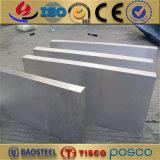 Folha da liga do alumínio/alumínio 7050 (UNS A97050)