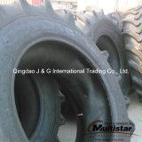 Traktor-Reifen-landwirtschaftlicher Reifen-Rückseiten-Reifen-Vorderseite-Reifen des Bauernhof-R-1