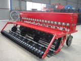 semoir de la série 2bmf, machine de Seeding