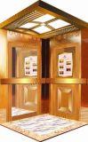 FUJI Minimalistische Mode-Modell Aufzug