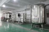 Pure Water (시간 당 8000L)를 위한 물 Filter
