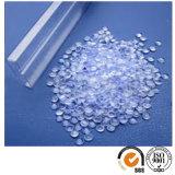 Fabrication ! Échantillon gratuit ! Virgin/PEHD recyclé Granules, PE80, PE100