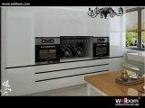 Welbomの高品質の現代食器棚デザイン
