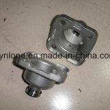 Soem kundenspezifische Präzisions-Stahlgußteil-Teile über Zeichnung