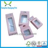 Vente en gros bon marché de cadre de tiroir de papier fabriqué à la main