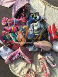 최신 판매 형식 Women Used Shoes (FCD-005) 섹시한 여자 하이 힐 숙녀