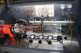 L'approvisionnement d'usine a préféré le stand de banc d'essai de pompe d'injection