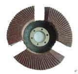 Истирательный диск 115&times щитка отверстия; 22mm
