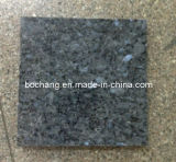 Blue Pearl Tile Slab Granite for Vanity Top & Countertop