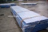 Metall Heavy Duty Steel Warehouse Selective Storage Palettenregale