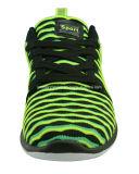 De nieuwe Hete Verkopende Schoenen Runing van de Stijl met Prijs 20086-1 van de Fabriek