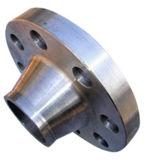 ANSI B16.5の炭素鋼のフランジ