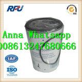 Filtro da combustibile di alta qualità 20998367 per Volvo