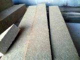 中国の熱のInsulationandの耐火性の岩綿のボード