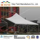 High Peak Roof를 가진 25m Width Party Marquee