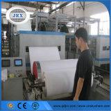 Máquina de capa popular de AR del papel termal de la serie