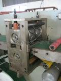 Machine à bac en papier (CIL-NP-AP)