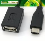 USB3.1-C кабель