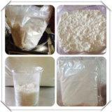 La poudre de Mestanoloneace de stéroïde anabolisant/a prémélangé le pétrole demi-complet