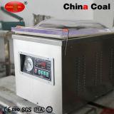 Machine de conditionnement automatique de puits à dépression de nourriture de Dz-400/F