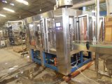 3000-4000bph Automatic Bottle Mineral Water Filling Machine