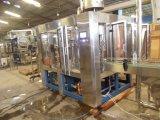 3000-4000bph bouteille Automatique Machine de remplissage de l'eau minérale