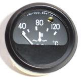 Kamaz Wasser-Thermometer-Lehre (HZM-014)
