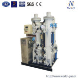 Hight Qualitätspsa-Stickstoff-Generator (ISO9001, CER)