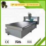 Router di legno di CNC del rifornimento Ql-1325 della fabbrica con Ce