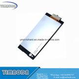 Fabrik-Preis-Telefon LCD für Bildschirm-Abwechslung LCD Sony-Xperia C3