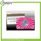 Carte RFID T5577 avec bande magnétique Hico ou Loco
