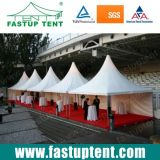 Ausstellung Tent für Messe, Parties, Events, Weddings, Ceremony (MT35)