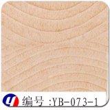 Film liquide d'image des graines de noix de largeur de Yingcai 1m