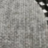 SGS Textuur de Certificatie van de Kubus trekt het Leer van pvc van het Leer van de Zakken van de Bagage van de Doos van de Staaf