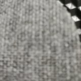 SGS 증명서 입방체 짜임새 끌기 바 상자 수화물은 가죽 PVC 가죽을 자루에 넣는다