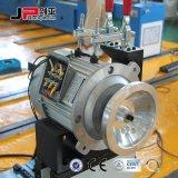 Special de équilibrage de machine du JP pour le moteur courant de machine de moteur de tapis roulant