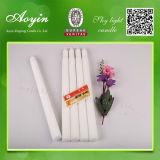[450غر] بيضاء مخدّد شمعة إلى جوهانسبورغ +8613126126515