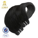Wholesale Hot Sale Indian Human Hair Extension