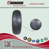 Neumático industrial del neumático diagonal de la arena