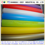 절단 도형기를 위한 이동할 수 있는 자동 접착 PVC 광택 있는 비닐 스티커