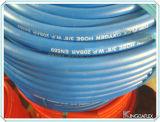 Синь шланга для подачи воздуха вырезывания заварки диссугаза одиночная (KS-814-30)